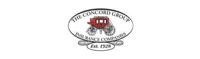 concord group logo