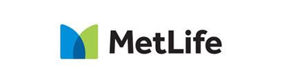 Metlife Auto Home Insurance Agency Inc