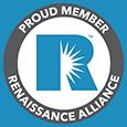 renaissance alliance logo